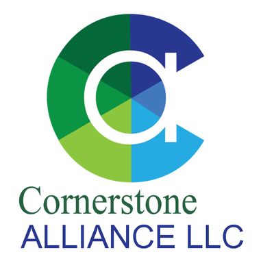 Avatar for Cornerstone Alliance LLC