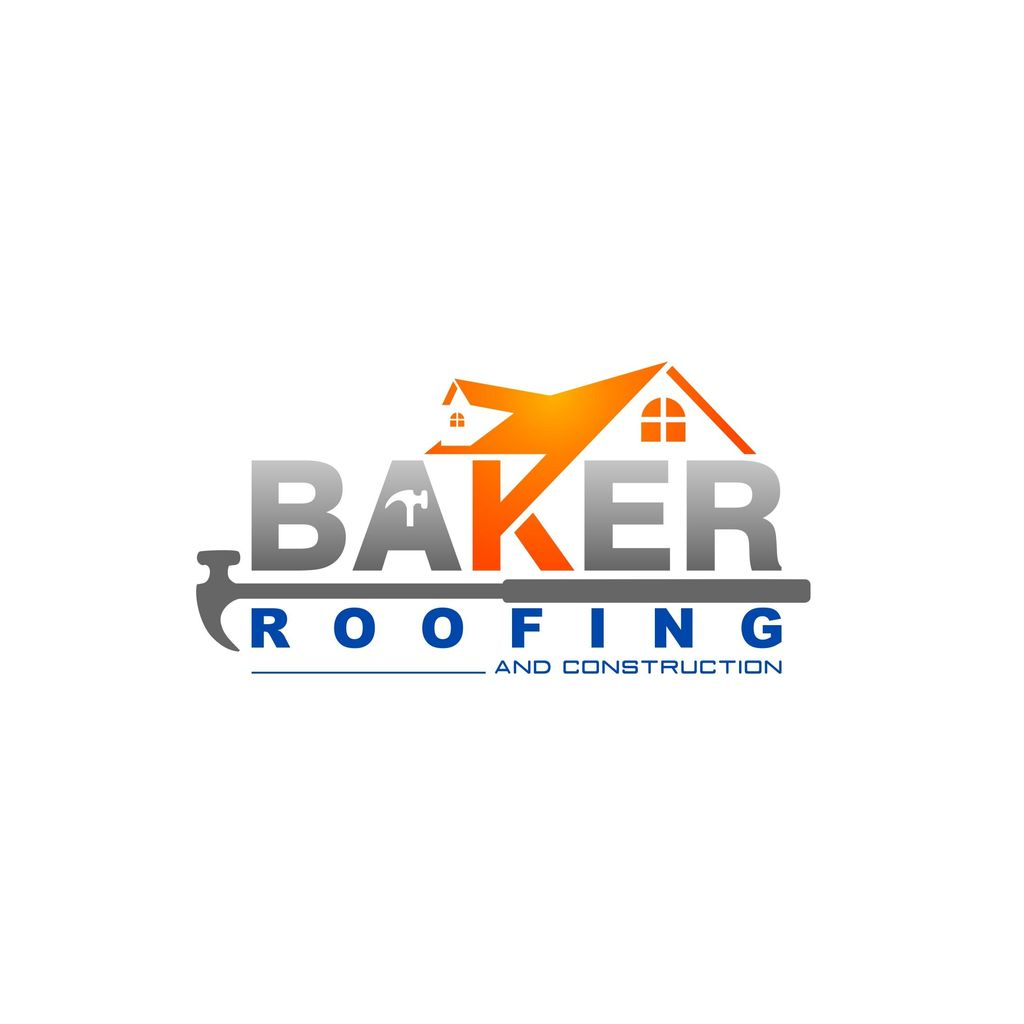 Baker Roofing and Construction Inc.