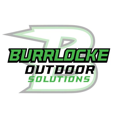 Avatar for Burrlocke Outdoor Solutions, Inc.