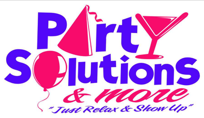 Avatar for Party Solutions & more LLC