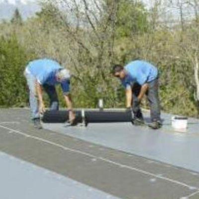 Avatar for J. Torres Roofing LLC