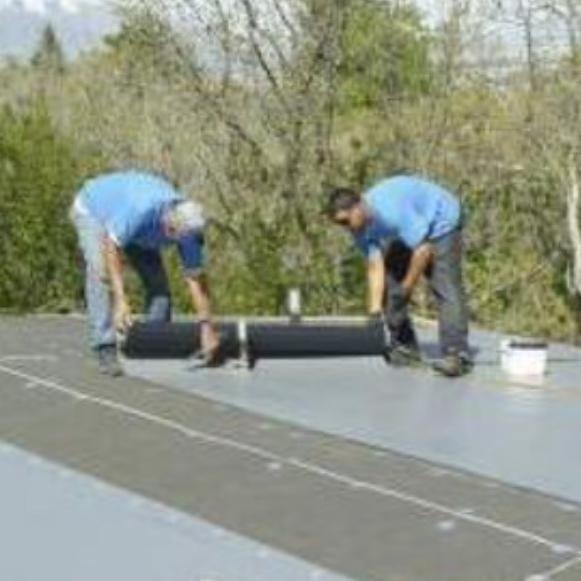 J. Torres Roofing LLC