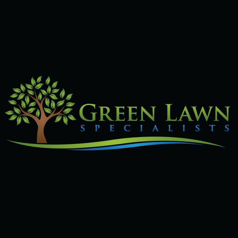 Green Lawn Specialists, LLC