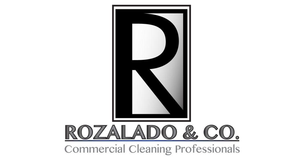 Rozalado & Co. Pest Control Services