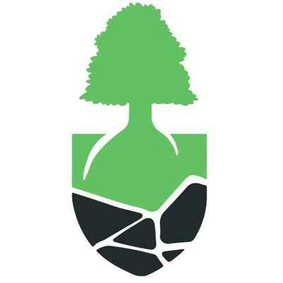 Avatar for TerraCraft Landscapes Omaha, NE Thumbtack