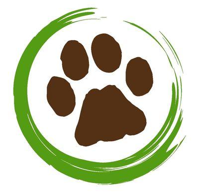Avatar for ZenDog Training, LLC Duson, LA Thumbtack