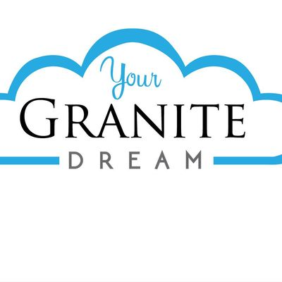 Avatar for Your Granite Dream LLC