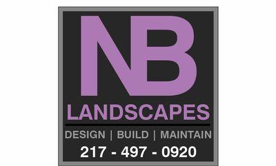 Avatar for NB Landscapes,LLC Fithian, IL Thumbtack