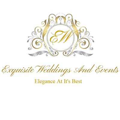 Avatar for Exquisite Weddings And Events