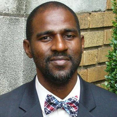Avatar for SQS Learning- Math Tutoring & Test Prep Baltimore, MD Thumbtack