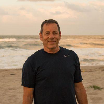 Avatar for Personal Trainer Health Coaching Jupiter, FL Thumbtack