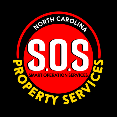 Avatar for S.O.S Property Services Renovations Raleigh, NC Thumbtack