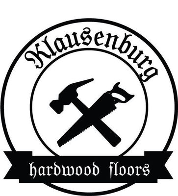 Avatar for Klausenburg Hardwood Floors