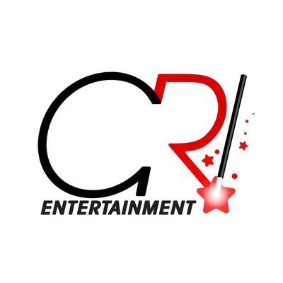 Avatar for CR Entertainment Kokomo, IN Thumbtack