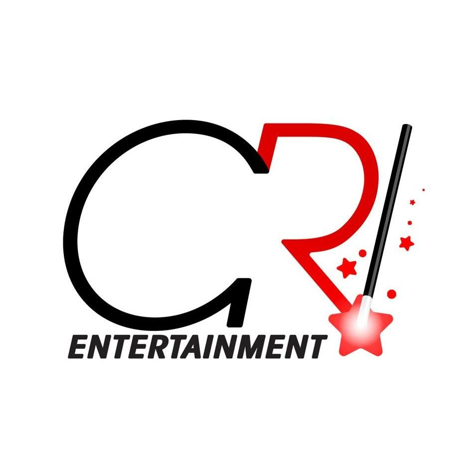 CR Entertainment