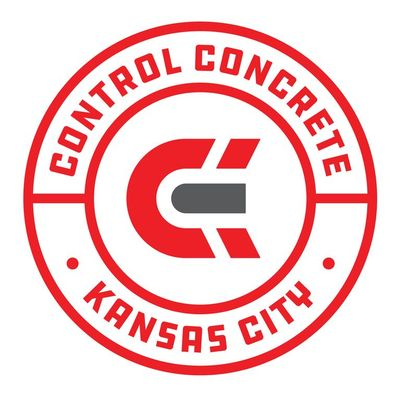 Avatar for Control Concrete Mission, KS Thumbtack