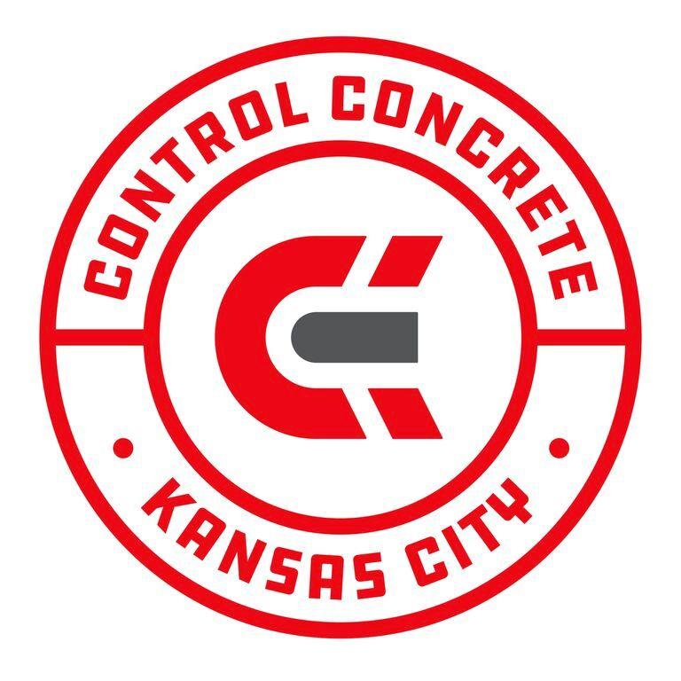 Control Concrete
