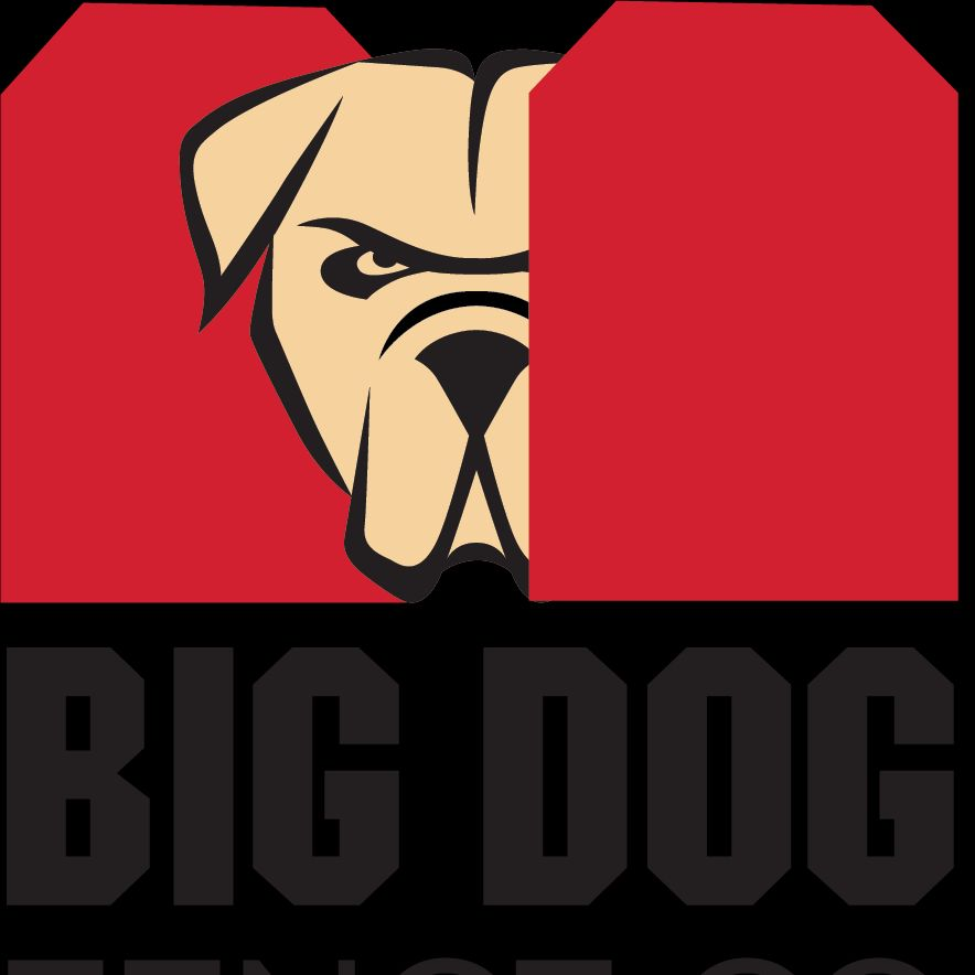 Big Dog Fence Company-PLEASE CALL US DIRECTLY
