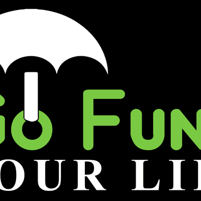 Avatar for Go Fund Your Life