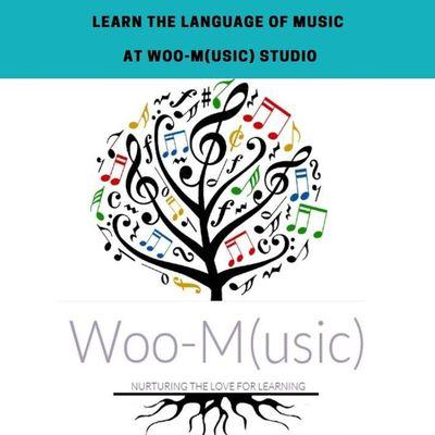 Avatar for Woom Music Studio