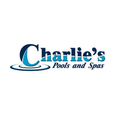 Avatar for Charlie's Pools and Spas Cranberry Township, PA Thumbtack
