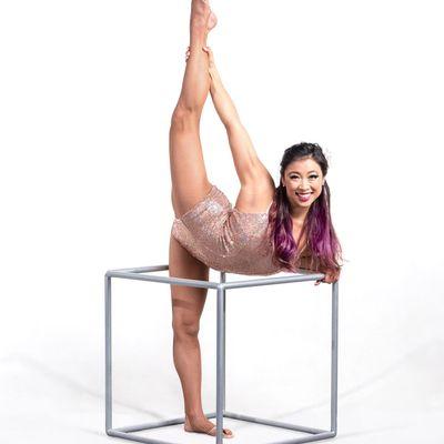 Avatar for Cirque Du Clee San Francisco, CA Thumbtack