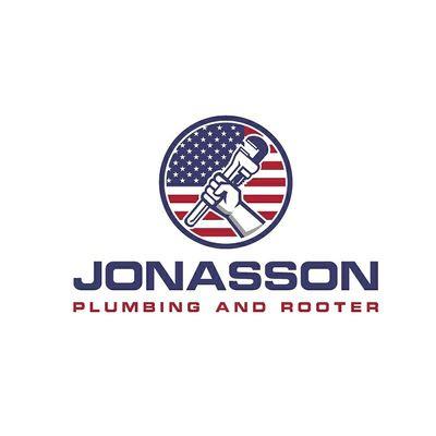 Avatar for JONASSON PLUMBING AND ROOTER Azusa, CA Thumbtack