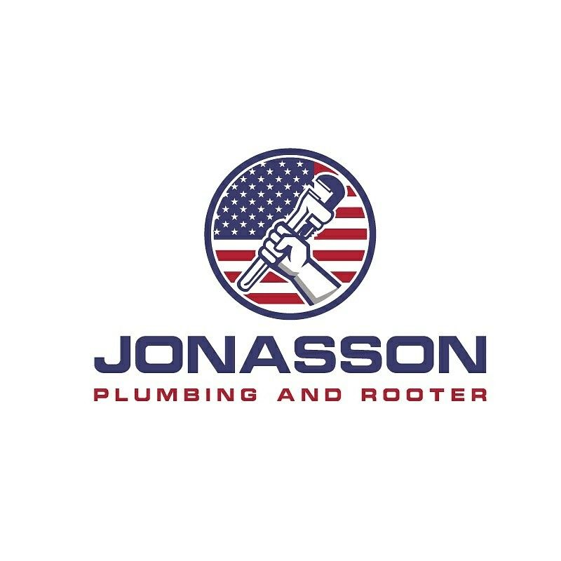 JONASSON PLUMBING AND ROOTER