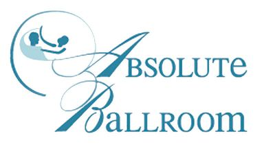 Avatar for Absolute Ballroom Knoxville, TN Thumbtack
