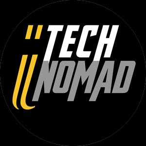 Avatar for iTechNomad, Inc. Mooresville, AL Thumbtack