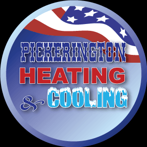 Avatar for Pickerington Heating & Cooling Pickerington, OH Thumbtack