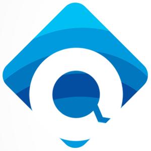 Avatar for OSV Solutions