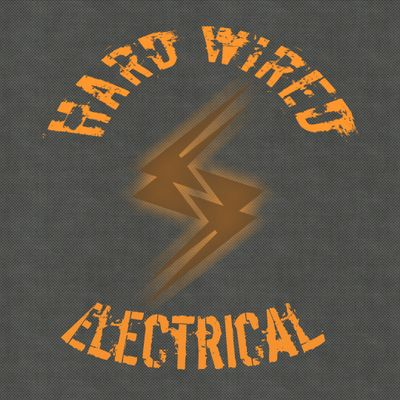 Avatar for Hard Wired Electrical Omaha, NE Thumbtack