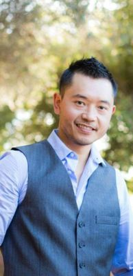 Avatar for Mark Nguyen Electrician Oceanside, CA Thumbtack