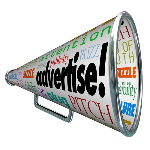 Public Relations and Internet Marketing gets your small business found!