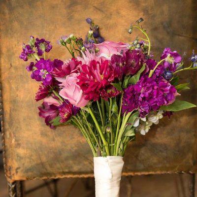 Avatar for Forever Blossoms Floral Designs
