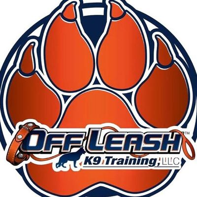 Avatar for Off Leash K9 Training Knoxville Knoxville, TN Thumbtack