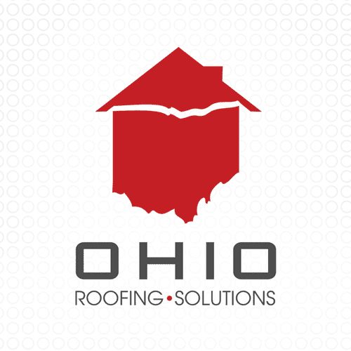 Ohio Roofing Solutions and Construction