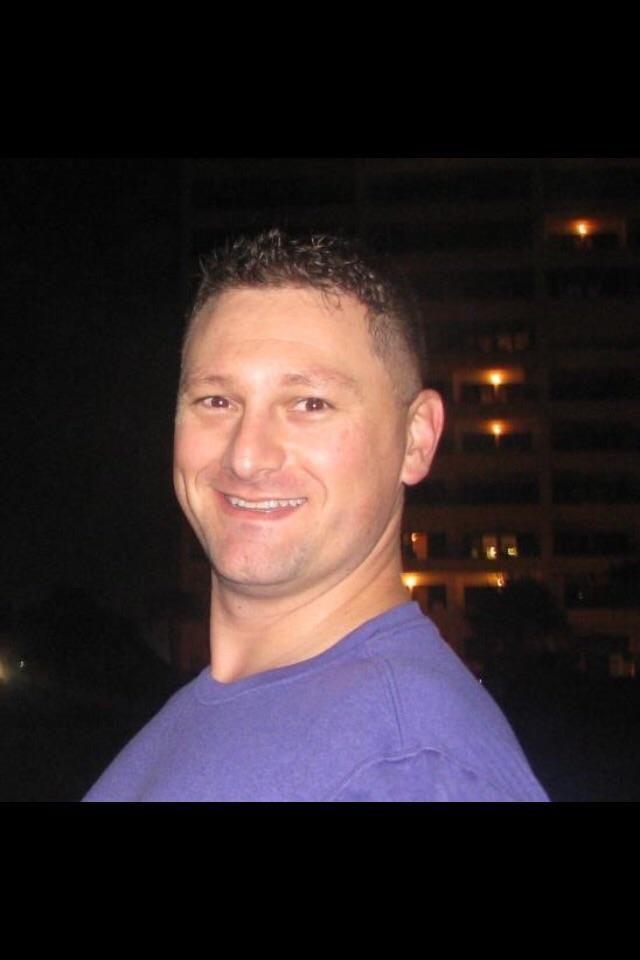 Johnathan N. Hebert, LMT MUSCULAR THERAPY LLC