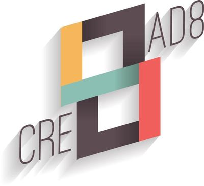 Avatar for CRE8AD8 Event & Travel Management, LLC San Antonio, TX Thumbtack