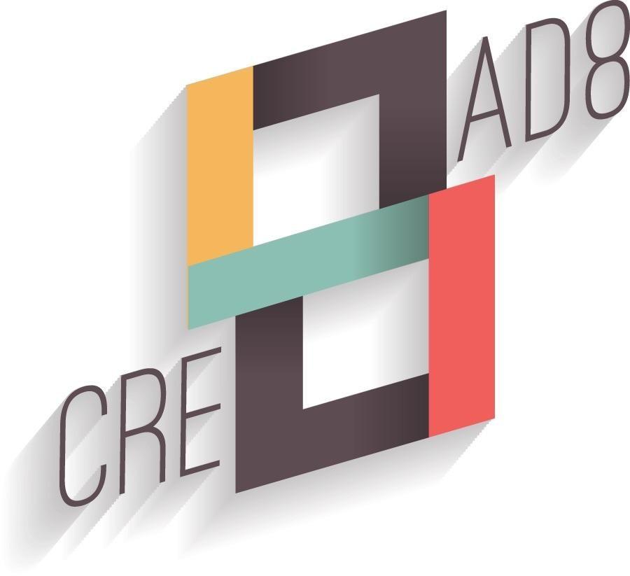 CRE8AD8 Event & Travel Management, LLC