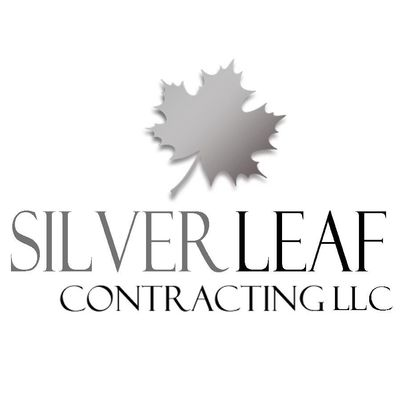 Avatar for Silver Leaf Contracting LLC Massillon, OH Thumbtack