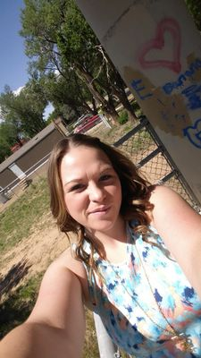 Avatar for Roxanna Collins Housekeeping Amarillo, TX Thumbtack