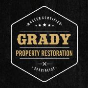 Avatar for Grady Property Restoration, LLC