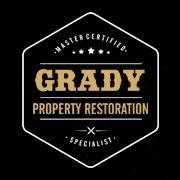 Grady Property Restoration, LLC