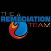 The Remediation Team Woodstock, GA Thumbtack