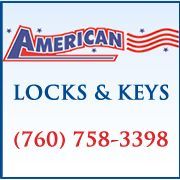 American Locks & Keys