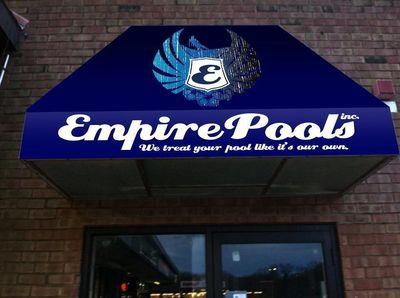Avatar for Empire Pools Inc Central Islip, NY Thumbtack