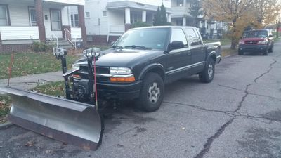 Avatar for JTS Landscaping and Snowplowing Cleveland, OH Thumbtack