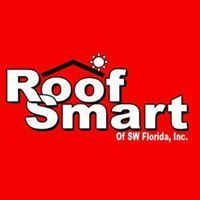 Avatar for Roof Smart Builders Inc. Cape Coral, FL Thumbtack